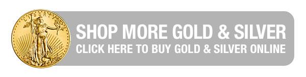 Shop more Gold & Silver Online
