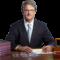 U.S. Money Reserve President, Philip N. Diehl