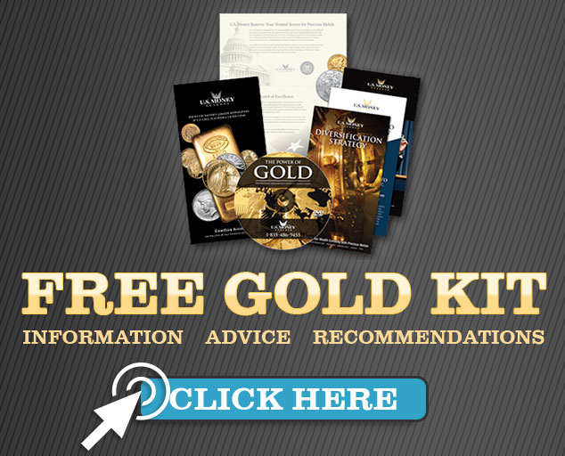 Click to Receive Your Free Gold Information Kit
