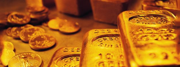 gold-coins-bars