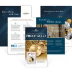 U.S. Money Reserve's Free Gold Kit