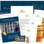 U.S. Money Reserve's Free Gold Information Kit
