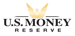 US-money-reserve-logo