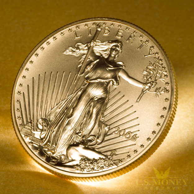 american-eagle-bullion-obverse