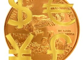 gold-currencies-news