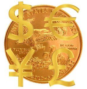 gold-currencies-news