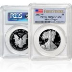 Silver-American-Eagle-Proofs-800