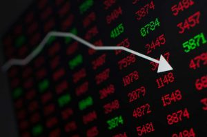 Jim Rogers predicts U.S. recession within a year, stock market slumping