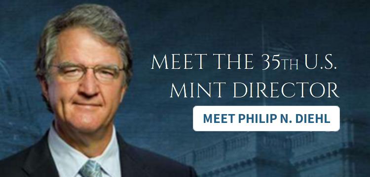 meet Philip N Diehl