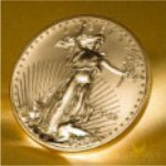 liberty-coin-small-3