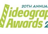 20th annual Videographer Awards 2016