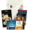 U.S. Money Reserve Free Gold Kit - Sign up to receive yours today!