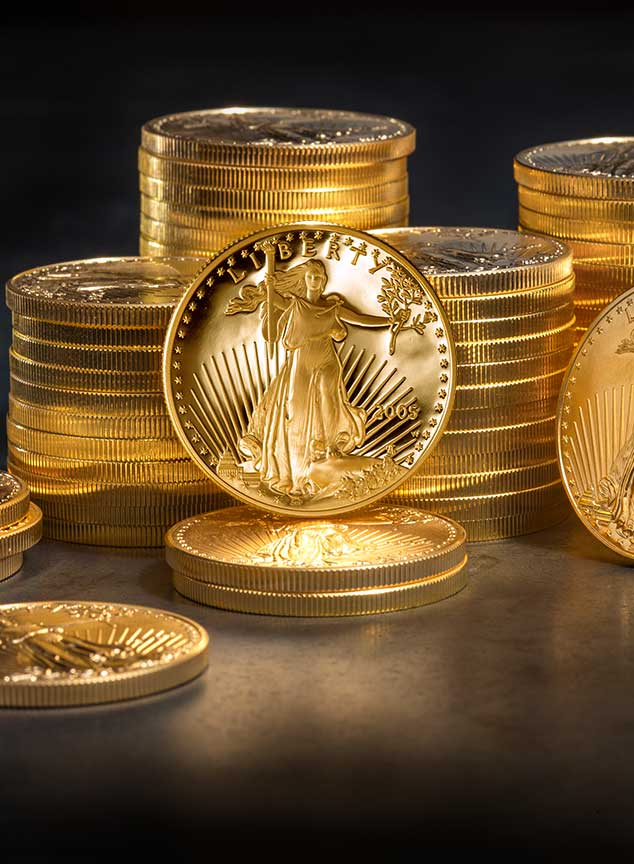 Precious Metals Ira Gold Ira U S Money Reserve