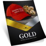 Free Gold IRA eBook from U.S. Money Reserve