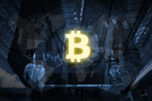 Could Bitcoin replace gold? Doubtful.