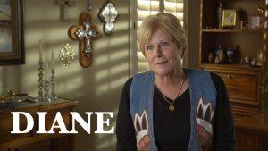 Diane, U.S. Money Reserve Client