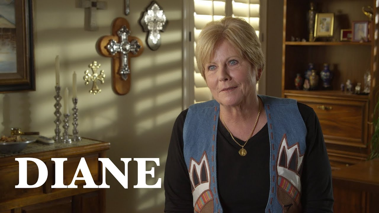 Diane, U.S. Money Reserve Client