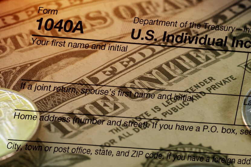 Reduce tax bill by contributing to self directed ira
