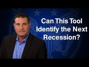 Can This Tool Identify the Next Recession?