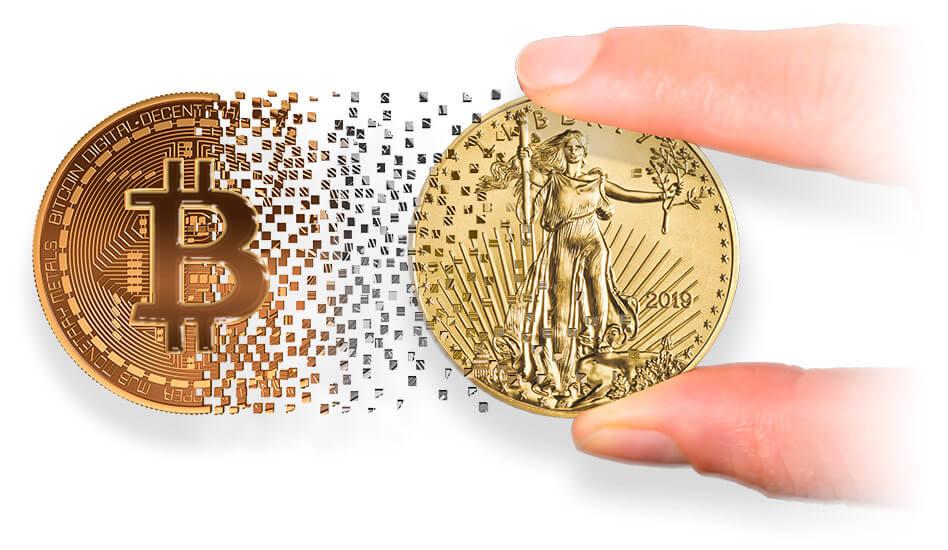 Safe coin bitcoins binary options trading signals livemixtapes