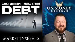 what you don't know about debt