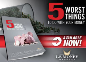 5 Worst Things to Do with Your Money > Available Now