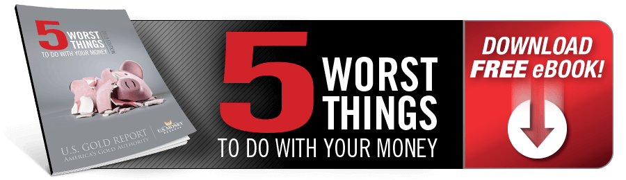 5 Worst Things to Do with Your Money > Download Now