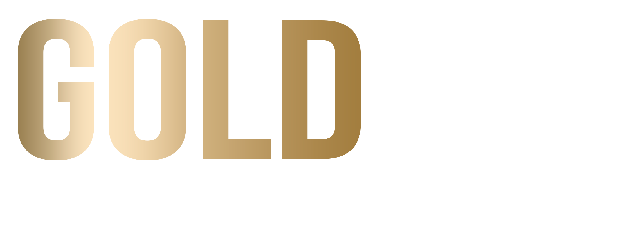 Gold 101: Your Guide to Gold