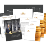 2019 Gold Information Kit