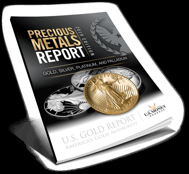Precious-Metals-Report_2019_3D_615px_GLOW
