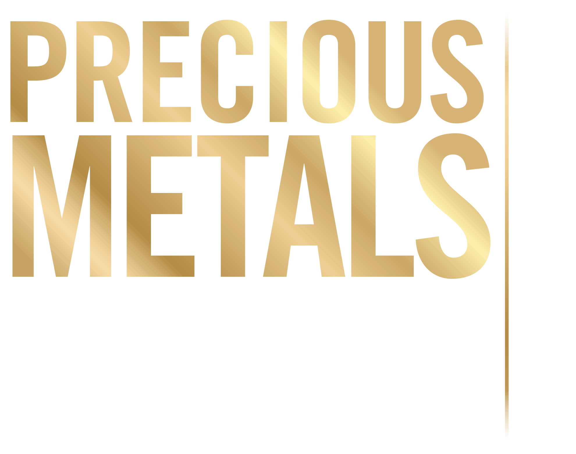 Precious_Metals_Report_'19_Square_Logo