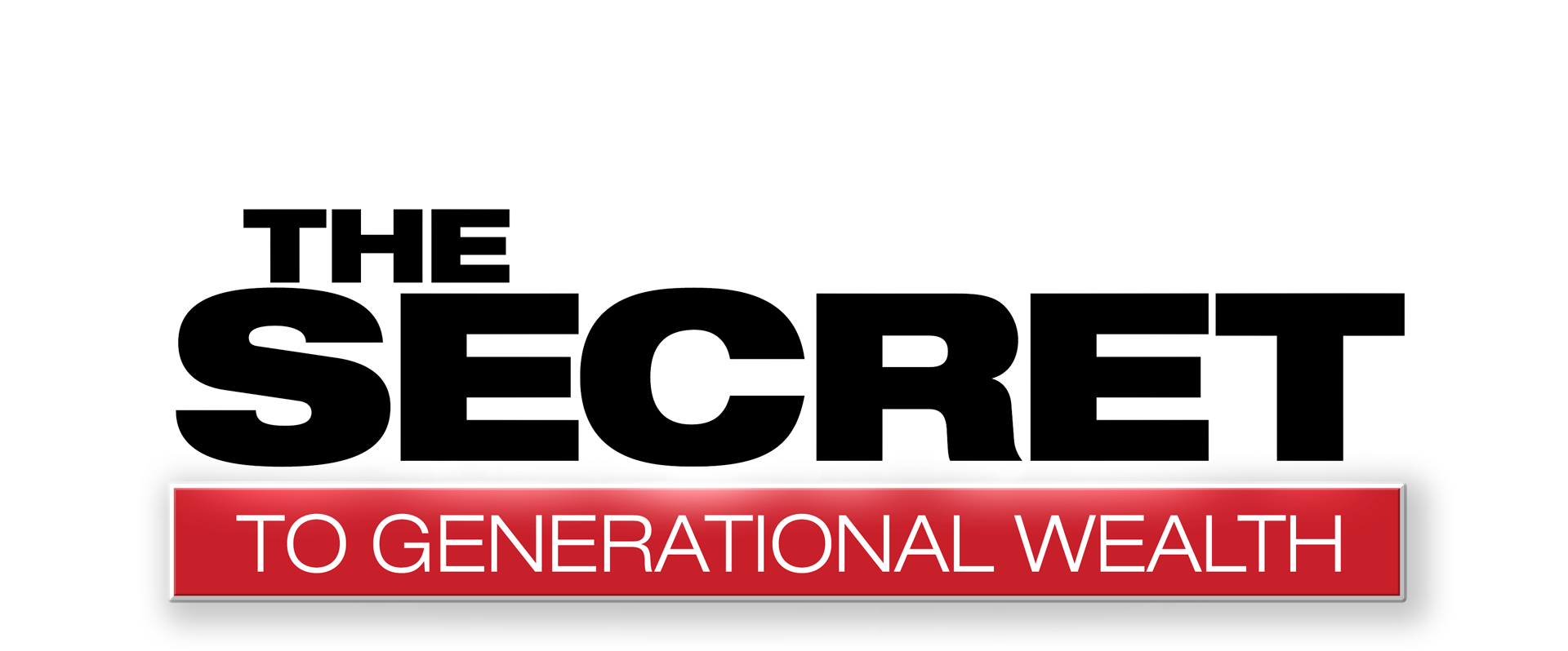 Secret-to-Generational-Wealth-LOGO