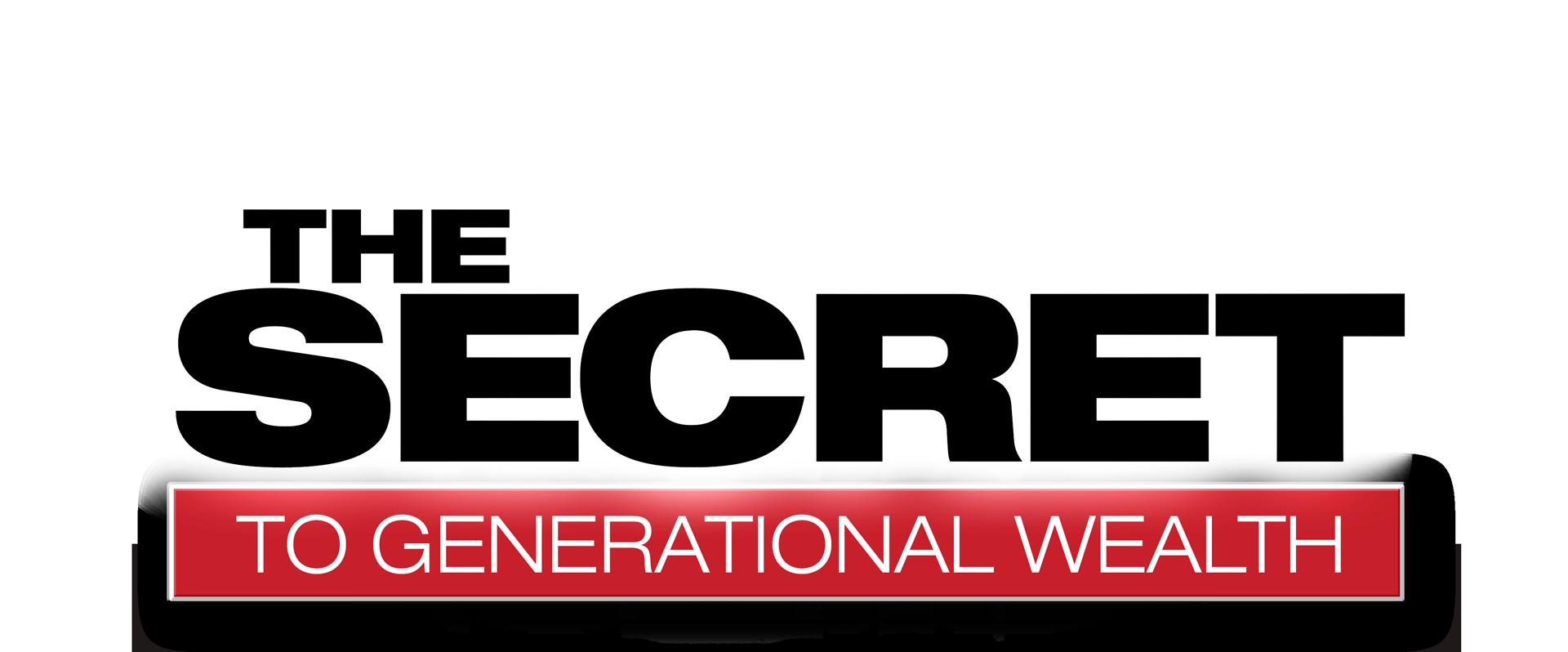 Secret-to-Generational-Wealth-LOGO