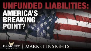 unfinded liabilities america's breaking point