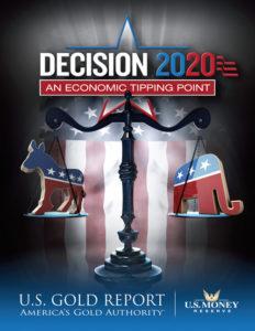 Decision-2020-special-report