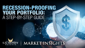 Recession-Proofing Your Portfolio: A Step-by-Step Guide