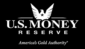 U.S. Money Reserve - America's Gold Authority