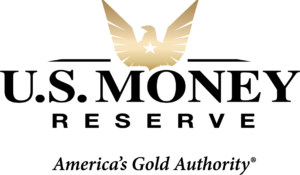 USMR-GOLD_eagle_with+tag_BLACK_2018_v2