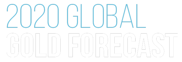 GGF 2020