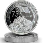 2-oz-silver-iwo-jima-piedfort-edge-stacked_800