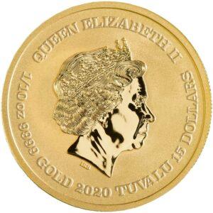 Iwo-Jima_2020_Gold_Bullion_reverse