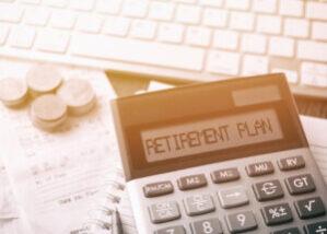 Retirement Plan Calculator