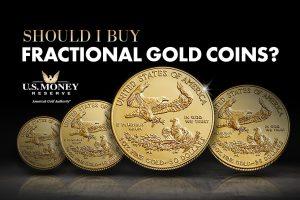 Should I Buy Fractional Coins?