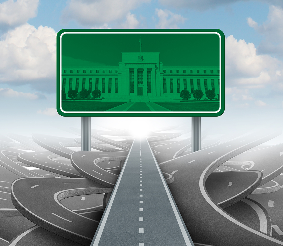 GNV: What Could the Fed Do Next?