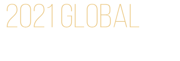 2021 Global Gold Forecast Logo