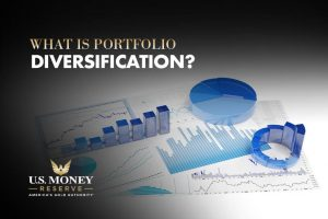 What Is Portfolio Diversification?