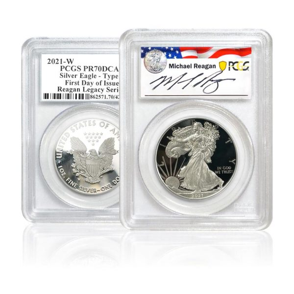 2021-Reagan-Silver-Eagle